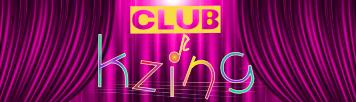 Club.kzing